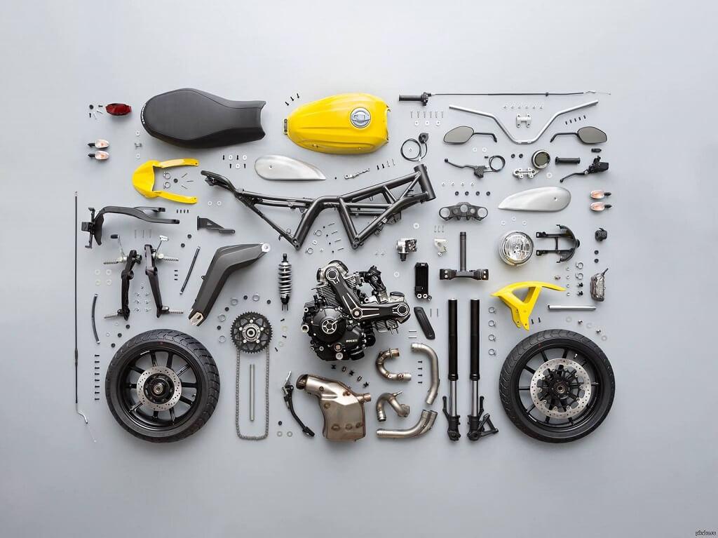 него детали мотоцикла с картинками уточнил, кто